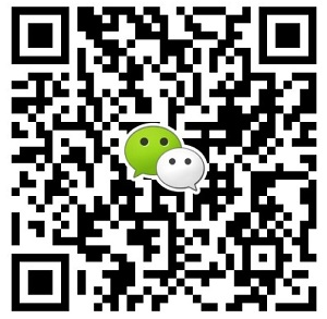 安平县厚土金属丝网制品有限公司
